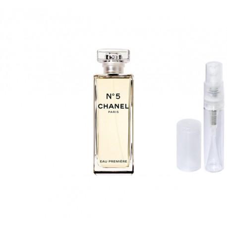 Chanel No 5 Eau Premiere Edp