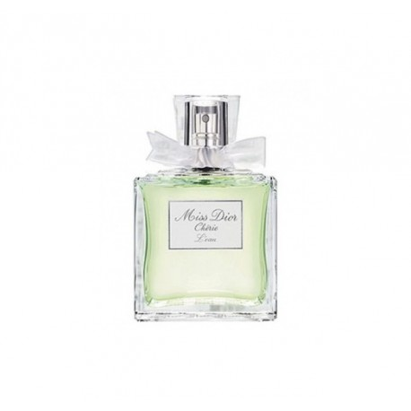 Christian Dior Miss Dior Cherie L eau Woman Edt