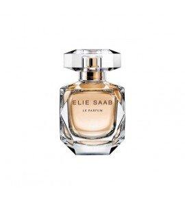 Elie Saab Le Parfum Edp