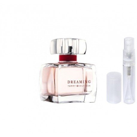 Tommy Hilfiger Dreaming Edp