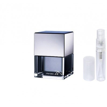 Shiseido Zen Men Edt