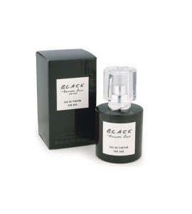Kenneth Cole Black Edp