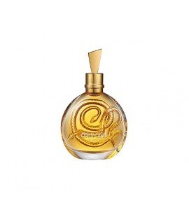Roberto Cavalli Serpentine Woman Edp