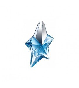 Thierry Mugler Angel Edt