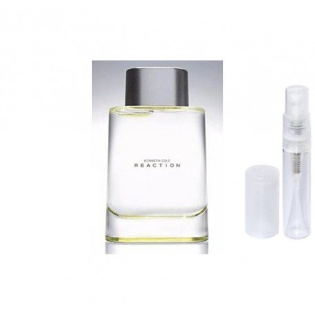 Kenneth Cole Reaction Edt