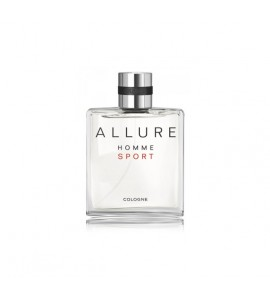 Chanel Allure Homme Sport Cologne Edc