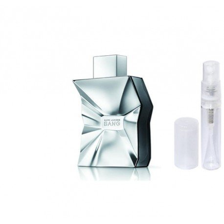 Marc Jacobs Bang Edt