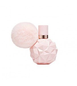 Ariana Grande Sweet Like Candy Edp