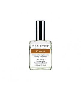 Demeter Coconut Edc