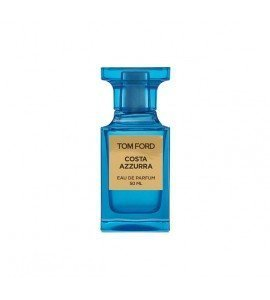 Tom Ford Costa Azzurra Edp