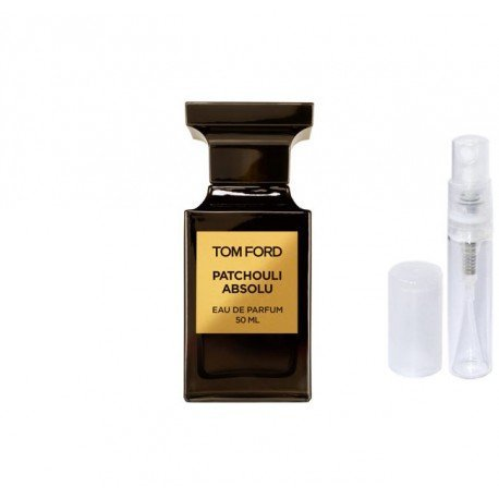 Tom Ford Patchouli Absolu Edp