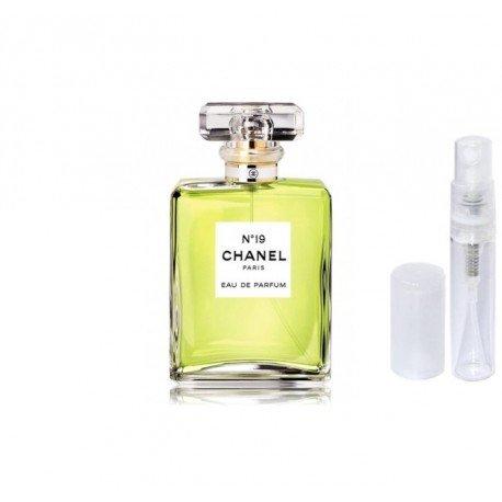 Chanel No19 Edp