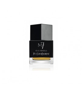 Yves Saint Laurent M7 Oud Absolu Edt