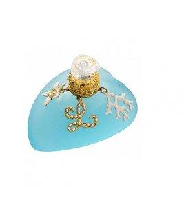 Lolita Lempicka L Coral Flower Edp