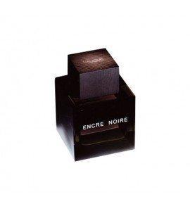 Lalique Encre Noire Pour Homme Edt