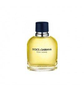 Dolce & Gabbana Pour Homme Edt