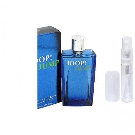 Joop Jump Edt