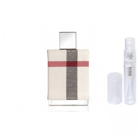Burberry London Edp