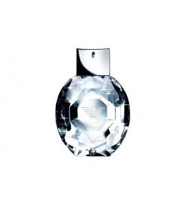 Giorgio Armani Emporio Diamonds Women Edt