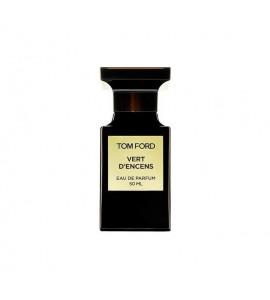 Tom Ford Vert d Encens Edp
