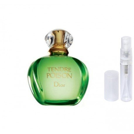 Christian Dior Tendre Poison Edt