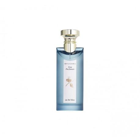 Bvlgari Eau Parfumee au The Bleu Edc