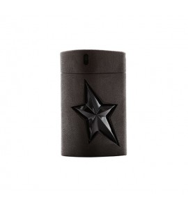 Thierry Mugler A Men Cuir Pure Leather Edt