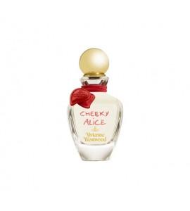 Vivienne Westwood Cheeky Alice Edt