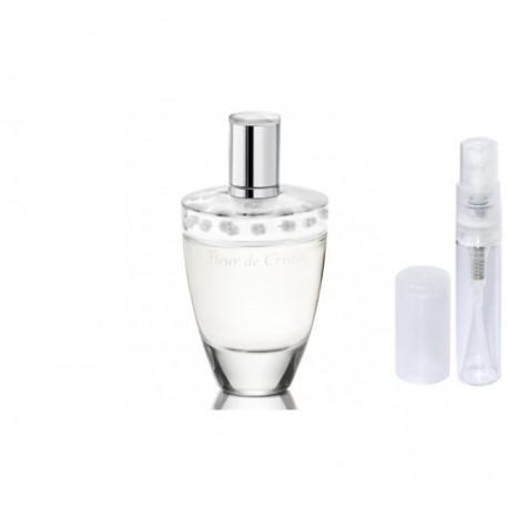 Lalique Fleur De Cristal Edp