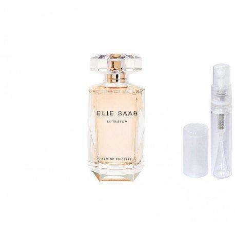 Elie Saab Le Parfum Edt