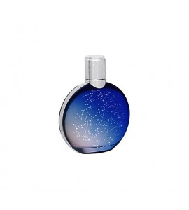 Van Cleef & Arpels Midnight in Paris Edt