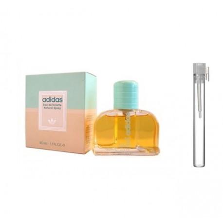 świetne dopasowanie dostać nowe całkiem fajne Adidas Classic Woman, Tanie Perfumy, Próbki Perfum | OdlewkiPerfum.pl