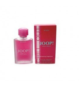 Joop Homme Chill Out Edt