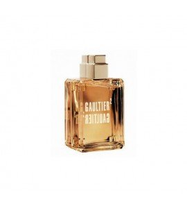 Jean Paul Gaultier 2 Edp