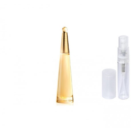 Issey Miyake L Eau D Issey Absolue Edp