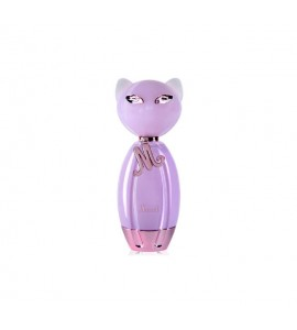 Katy Perry Meow Edp