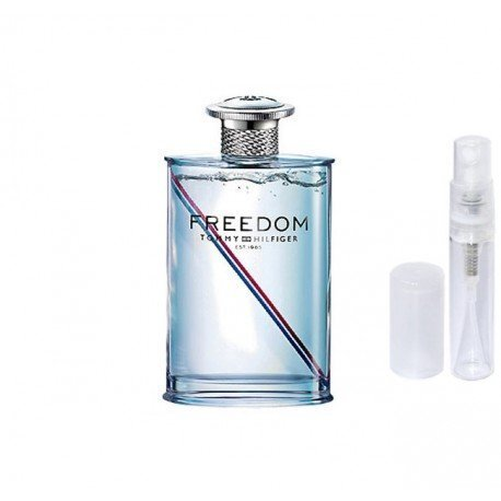 Tommy Hilfiger Freedom For Him Edt