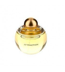 Lancome Attraction Edp