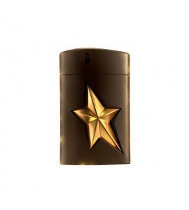 Thierry Mugler A Men Pure Coffee Edt