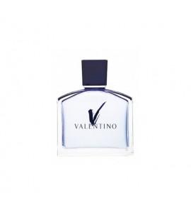 Valentino V Pour Homme Edt