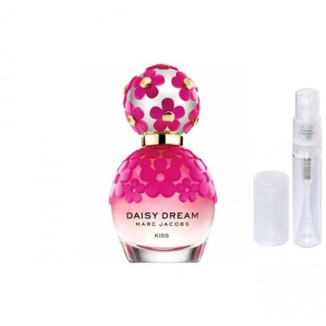 Marc Jacobs Daisy Dream Kiss Edt