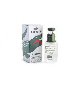 Lacoste Booster Edt