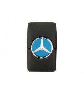 Mercedes Benz Man Edt