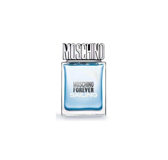 Perfumy Moschino Forever Sailing, Tanie Perfumy, Próbki