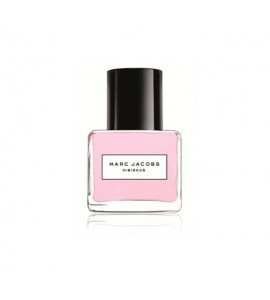 Marc Jacobs Hibiscus Tropical Collection 2012 Edt