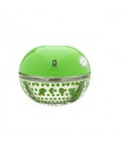 DKNY Donna Karan Be Delicious Pop Art Optic Edt