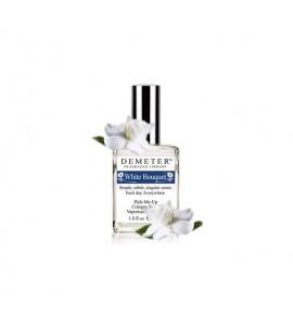 Demeter White Bouquet Edc