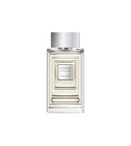 Lalique Hommage A L Homme Edt