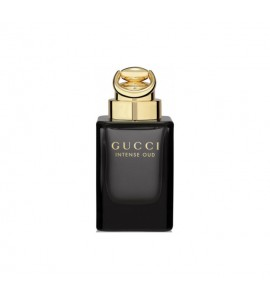 Gucci Intense Oud Edp