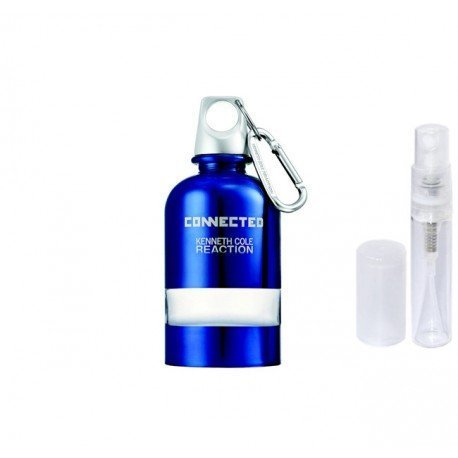 Kenneth Cole Reaction Connected Edt